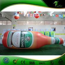 Inflatable Bottle Blimp Wholesale, Blimp Suppliers - Alibaba