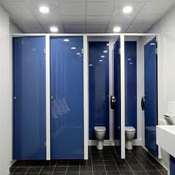 bathroom cubicles bangalore. 2016 hot sale fireproof moistureproof durable hpl urinal divider - buy sale,fireproof durable,hpl product on alibaba. bathroom cubicles bangalore u