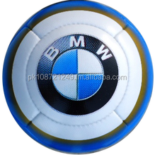 BMW Soccer Match Ball
