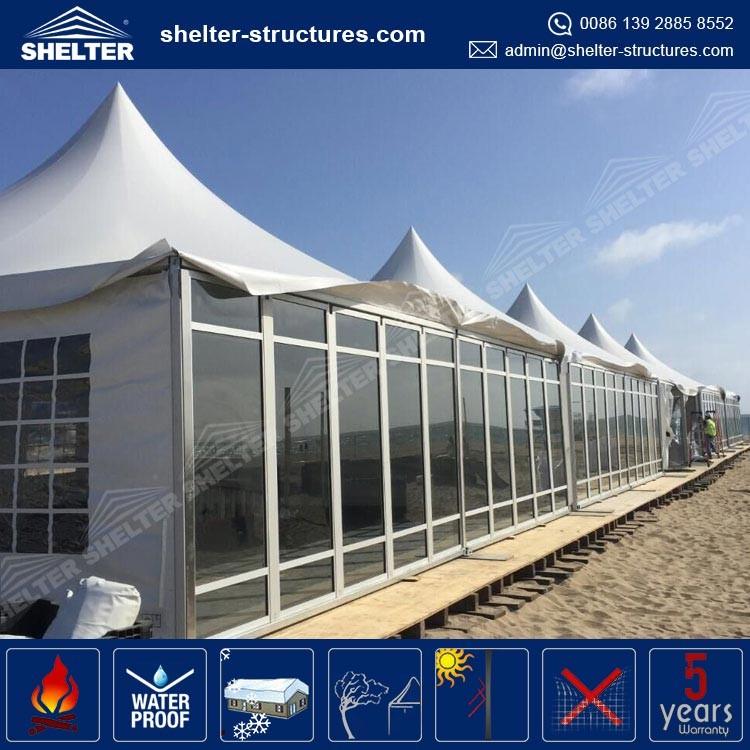 Flea Market Tents Flea Market Tents Suppliers and Manufacturers at Alibaba.com & Flea Market Tents Flea Market Tents Suppliers and Manufacturers ...