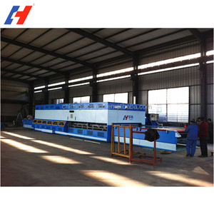 Best Selling Flat Glass Tempering Furnace/Tempering Glass Kiln Electric