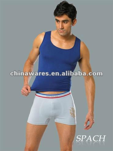 2012 underwear wholesale PA1003