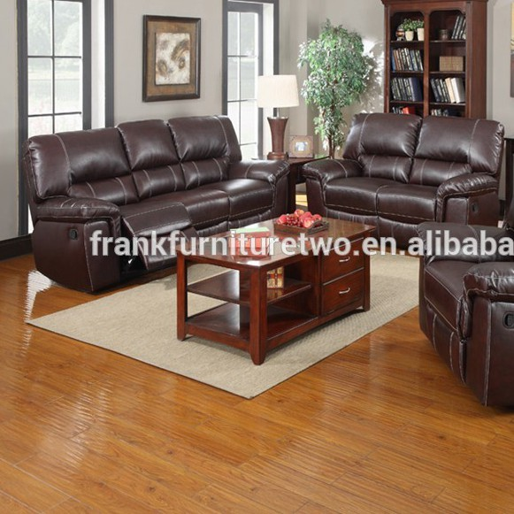 King Size Recliner King Size Recliner Suppliers and Manufacturers at Alibaba.com & King Size Recliner King Size Recliner Suppliers and Manufacturers ... islam-shia.org