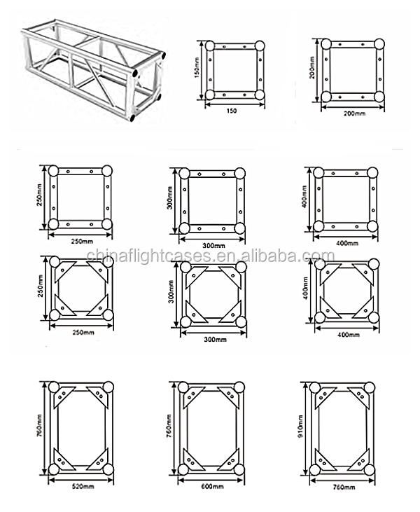 bolt truss (1).png