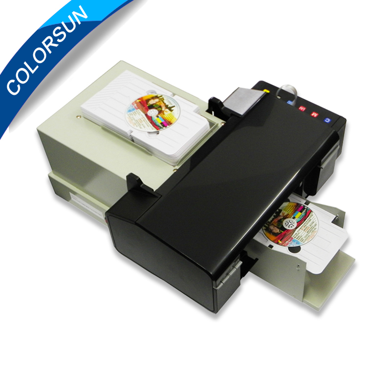 Color business card printing machine color business card printing color business card printing machine color business card printing machine suppliers and manufacturers at alibaba colourmoves