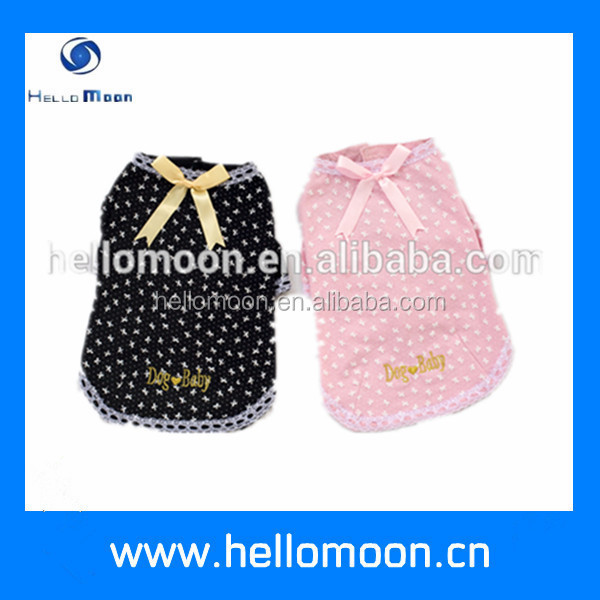Fashionable New Design Clothes Clothing Coat Dog Apparel <strong>Pet</strong>