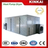 No pollution clay brick dryer machine/sand dryer oven/sludge drying cabinet
