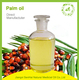 Bulk sale refined palm essential oil for vegetable cooking oil