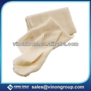 Cheese Cloth, Cleaning Cloth, Kitchen Duster Cloth