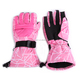 snowboarding gloves,heated snowboard gloves, heated gloves