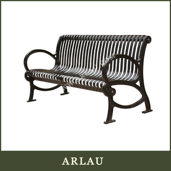 Fs31 Arlau Cast Iron Bench Ends Buy Cast Iron Bench Ends Cast Iron Bench Ends Cast Iron