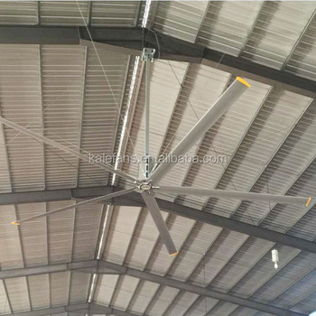 Automatic Remote Control Warehouse Big Ceiling Fan For Industrial Philippines Buy Big Ceiling Fan Philippines Warehouse Ceiling Fan Ceiling Fan