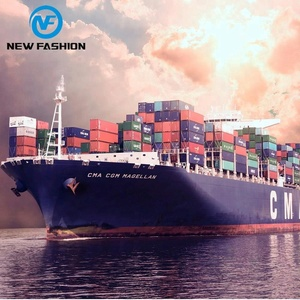 China Shipping Container China Usa, China Shipping Container