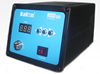 Large LCD display, 200~500''C 200W high frequency soldering station /bga reballing station