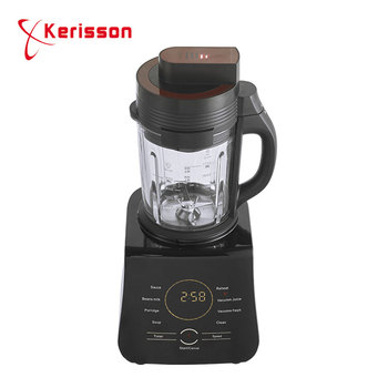 High Speed Vacuum Home Appliances Electric Professional Kitchen Utensils Blender