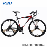 lightweight carbon 700C*23C road racing bicycle bikes for boy,26 inch road bike with brakes in stock,road bike clearance sale