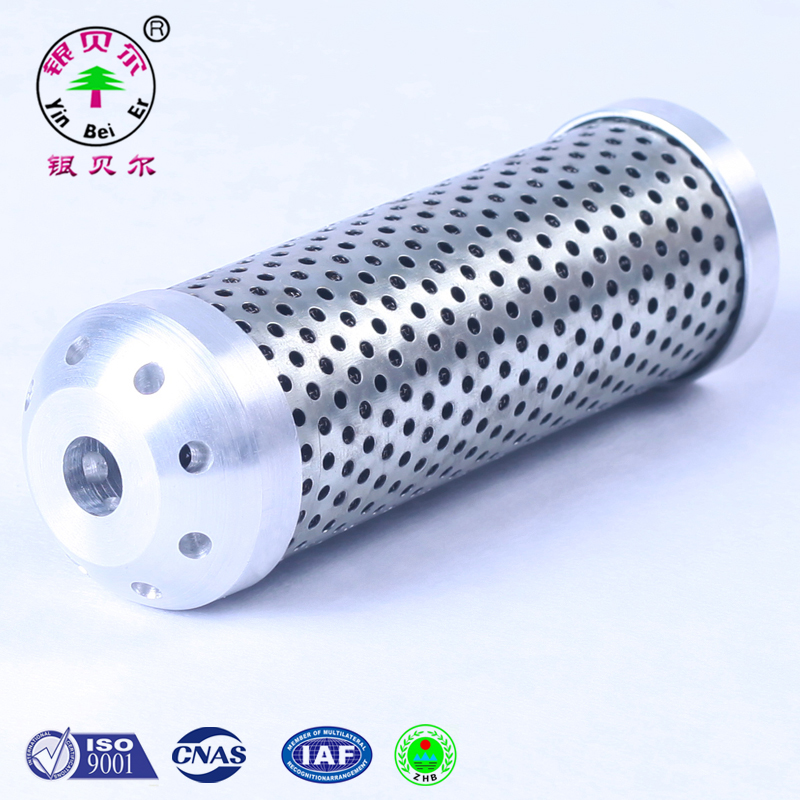 FGD30VE-CB Aftermarket Filter Element
