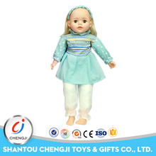 Wholesale low price baby silicone reborn cute IC 24 inch vinyl doll