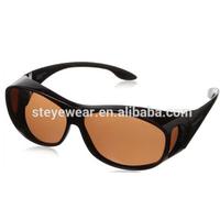 solarshield style sunglasses that cover prescription glasses