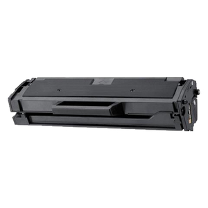 printer toner d111l for samsung compatible toner cartridge MLT-D111L From shenzhen asta