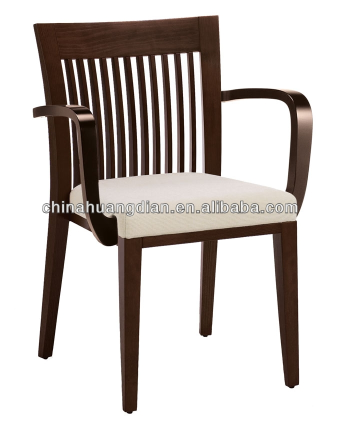 Wooden Easy Chair Wooden Easy Chair Suppliers and Manufacturers