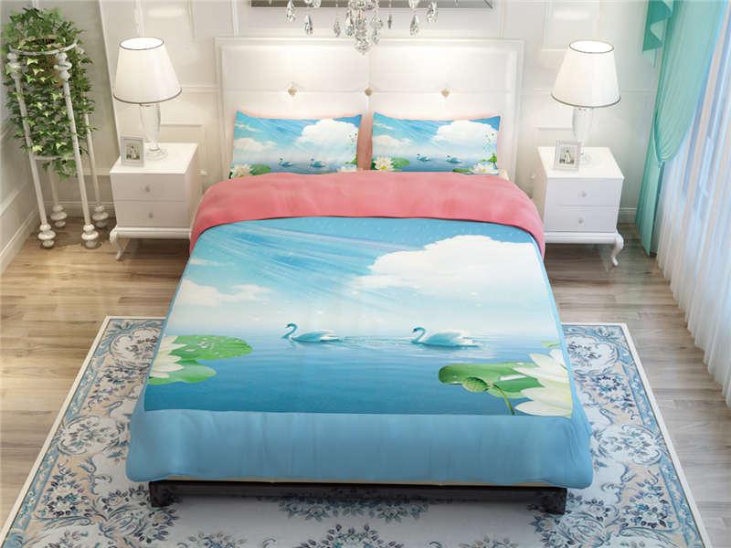 bettw sche f r jugendliche werbeaktion shop f r werbeaktion bettw sche f r jugendliche bei. Black Bedroom Furniture Sets. Home Design Ideas