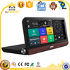 7.84 inch IPS Car GPS Navigation FM Bluetooth AVIN Map 3G Free Upgrade Navitel Europe Sat nav Truck gps navigators automobile