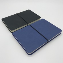 A6 piccolo personalizzato genuino <span class=keywords><strong>notebook</strong></span> <span class=keywords><strong>in</strong></span> <span class=keywords><strong>pelle</strong></span> <span class=keywords><strong>notebook</strong></span> tasca