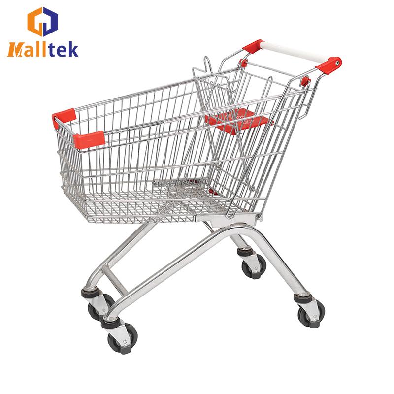 smart trolley for malls Smart trolley for malls (domain: smart and advanced trolley based on wireless network) 1 pratik nagdive, 2 pranit more, 3 aniket baraskar, 4 dr dr shende.