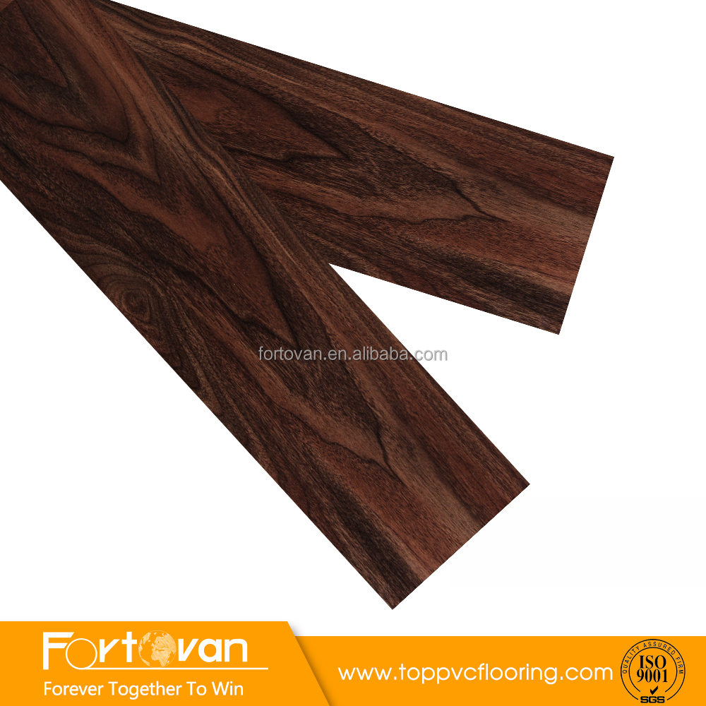 Congoleum Flooring Wholesale Flooring Suppliers Alibaba - Earthscapes vinyl flooring reviews
