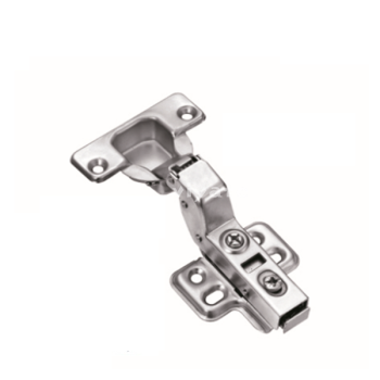 Superbe Hydraulic Door Soft Close Hinge Soft Close Damper Hinge For Cabinets  Hydraulic Hinges For Cabinets   Buy Hydraulic Hinges For Cabinets,Soft  Close ...