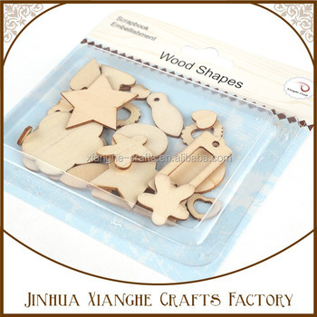 Wholesale different types of arts and crafts mdf wood for Arts and crafts wholesale