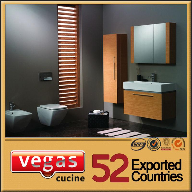 target bathroom vanity target bathroom vanity suppliers and at alibabacom