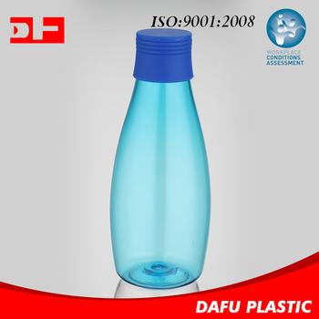 85a0c84a3b66 New Design 700 Ml Bpa Free Plastic Tritan Water Bottle Wine Shape Clear  Plastic Bottle - Buy Plastic Water Bottle In Different Shapes,Design  Plastic ...