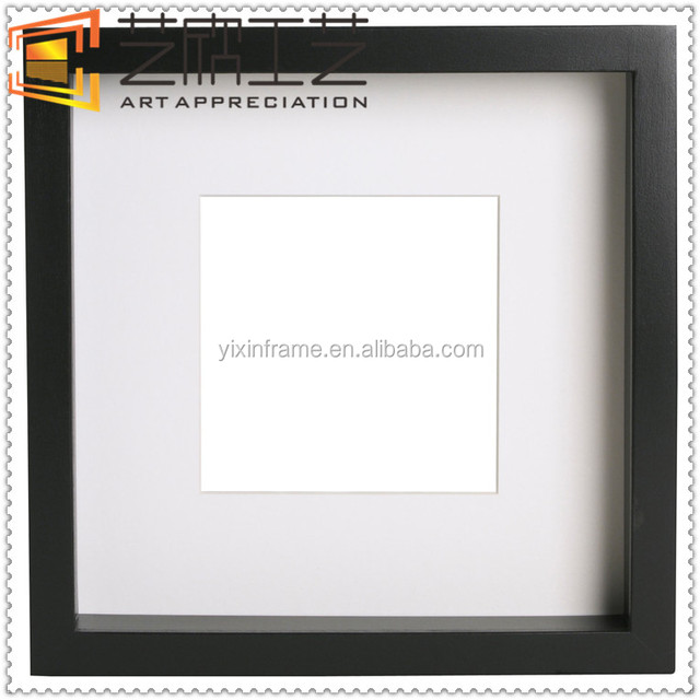 Buy Cheap China 10 x 10 frame Products, Find China 10 x 10 frame ...