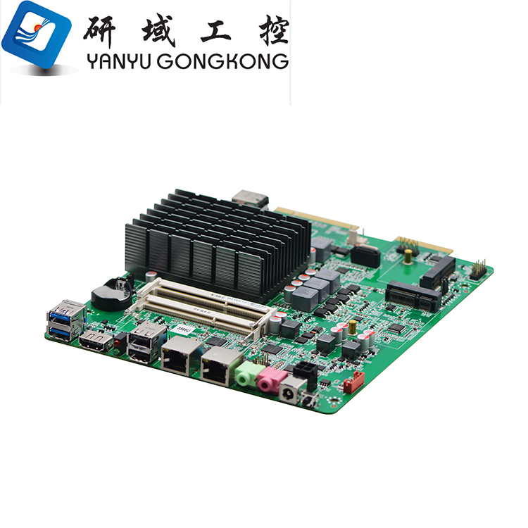 NH82801GB ETHERNET DRIVER FOR WINDOWS