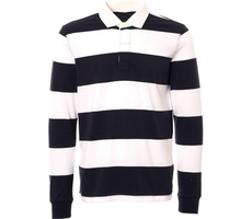 Groothandel Originele <span class=keywords><strong>rugby</strong></span> Goedkope Sublimatie Custom lange mouw <span class=keywords><strong>rugby</strong></span> polo