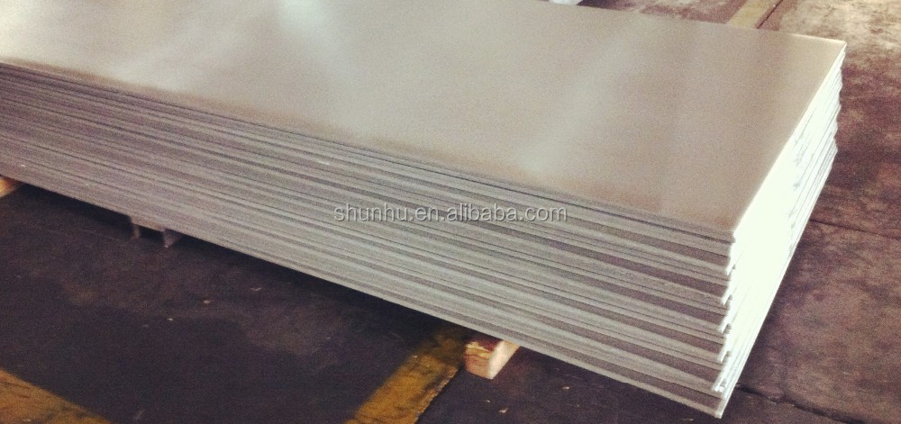 aluminum 6082 t6, High quality,Fast delivery