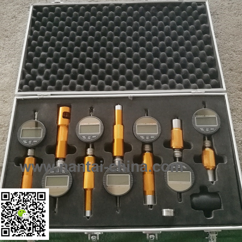 NO.1 1084 common rail injector valve testtools