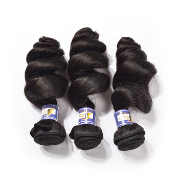 kabeilu raw cambodian hair unprocessed,raw virgin remy hair cambodian human hair vendors,10a grade hair products for black women