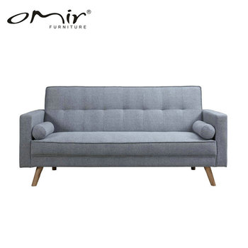 2018 Hot Sale Furniture Sofa Set Reclining Sofa Modern Leather Sofa, View  leather sofa, Omir Product Details from Foshan Omir Furniture Co., Ltd. on  ...