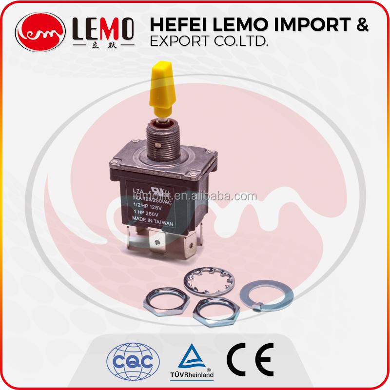 key switch wiring diagram alibaba com에서 고품질의 terex 스위치 제조사와 terex 스위치  on
