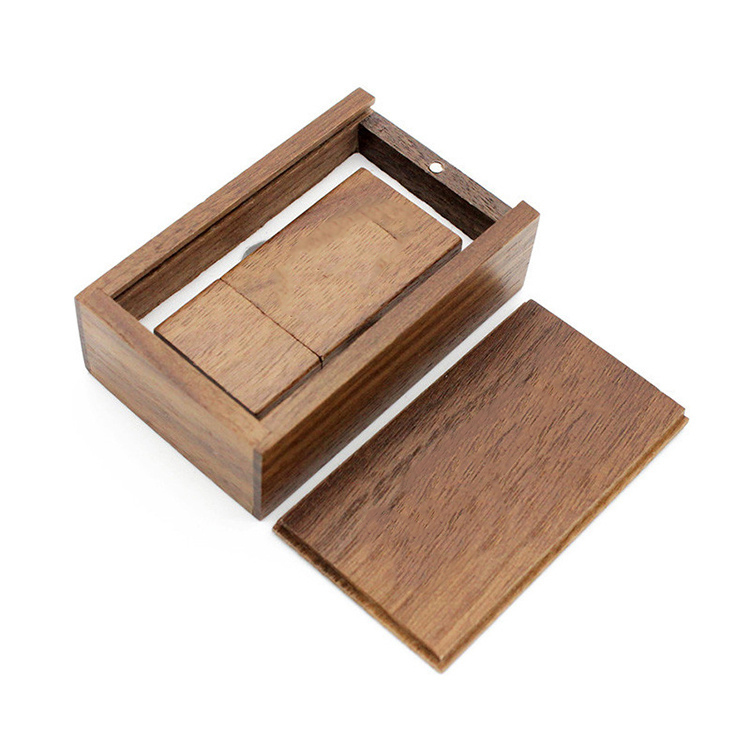 Wood Wooden Custom Usb Drives Minimum Order Usb <strong>Flash</strong> Drive For Iphone