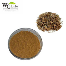 Pure Natural mimosa extract 100% natural mimosa pudica powder