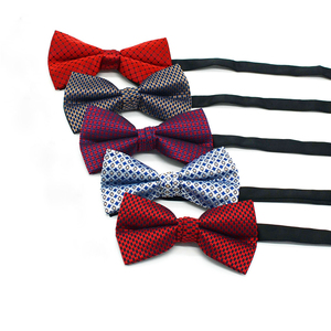 TOP rated mens sharp adjustable bow tie,most popular oversize fashion bowtie