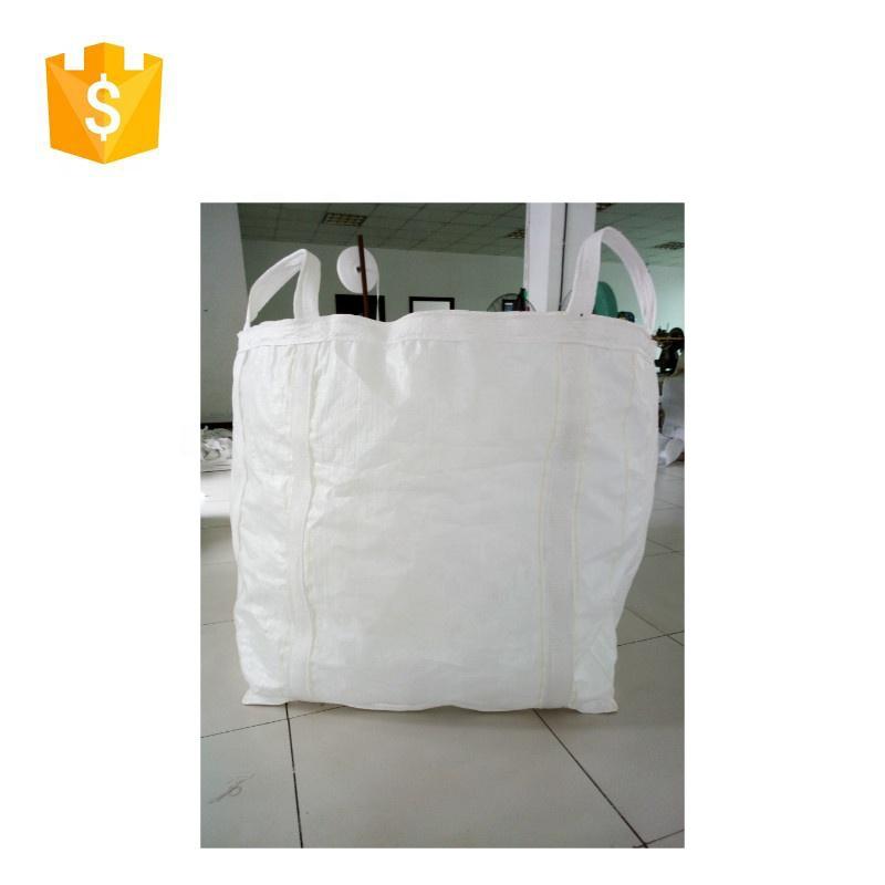 China suppliers bulk duffle bag