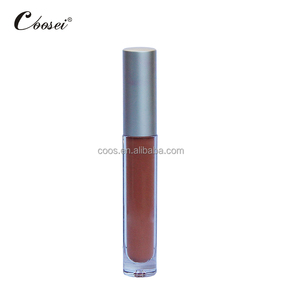 Factory directly provide matte lipstick private label matte liquid lipstick matte lipstick