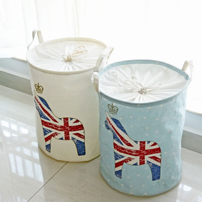 Customized laundry basket with wheels , customize wicker laundry basket ,factory laundry basket with lid