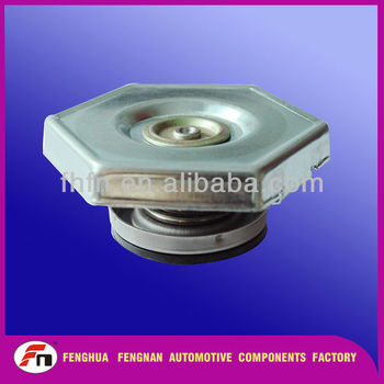 Small Radiator Cap Fn-01-09 For Radiator Cap Function And Auto ...