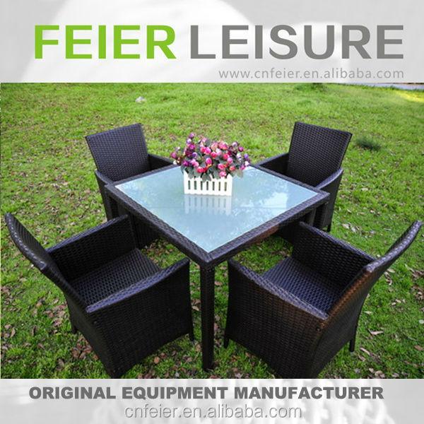 garden treasures outdoor furniture garden treasures outdoor
